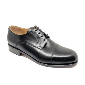 Zapato Blucher - Aida para Hombre