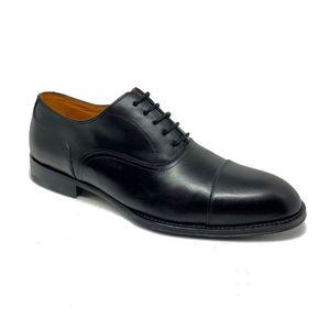Zapato Oxford - Calce para Hombre