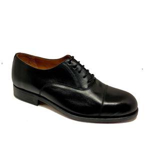Zapato Oxford - Aida para Hombre