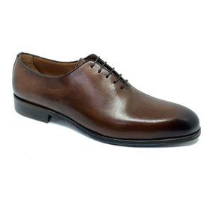 Zapato Oxford - Flecs para Hombre