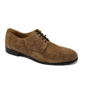 Zapato Blucher - Calce para Hombre