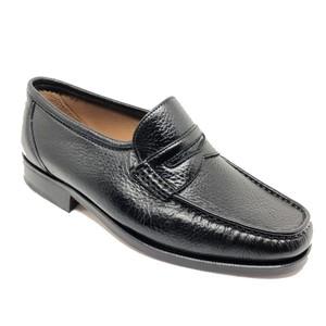 Zapato mocasín - Aida para Hombre