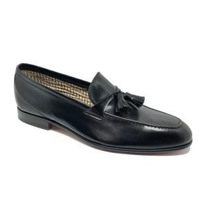 Zapato mocasín - Calce para Hombre