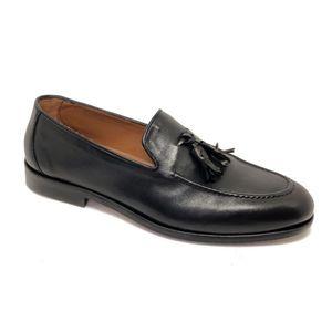 Zapato mocasín - Flecs para Hombre