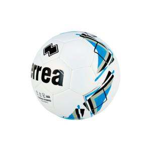 Balón Errea Futsal Uran Hybrid
