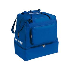 Bolsa Basic Media azul