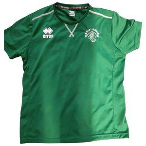 Camiseta San Fidel