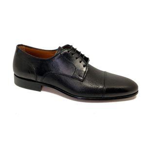 Zapato Blucher - Flecs para Hombre