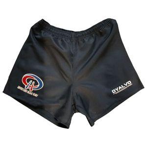 Pantalón corto entrenamiento UBR