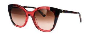 Gafas de Sol – Inface SC