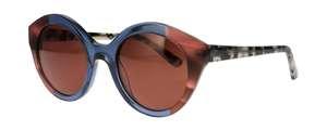 Gafas de Sol – Inface SD