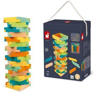Juego de construcción 60 piezas