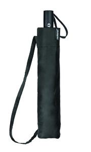 Paraguas marca Cacharel Unisex de Monte