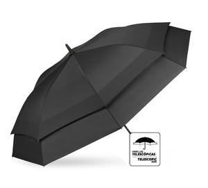 Paraguas marca Cacharel Unisex Golf