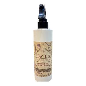 Acondicionador Perfect Oil Conditioner 250 ml - De' Ló