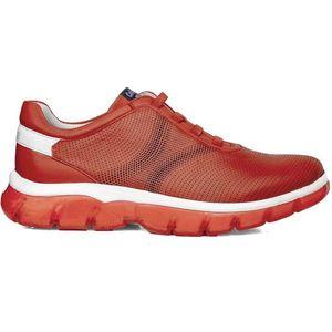 Zapatillas hombre Callaghan