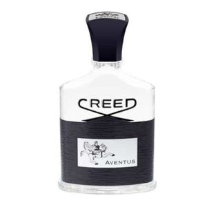 Creed Aventus 100ml