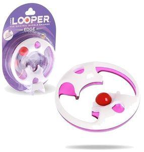 Loopy Looper Edege