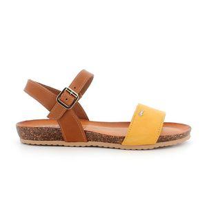 Sandalias planas de mujer Igi&Co