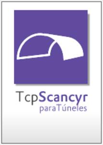 Tcpscancyr Basico