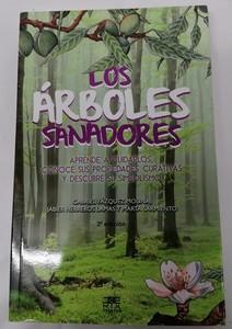 ARBOLES SANADORES