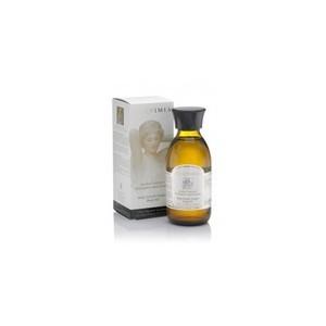 Aceite Anti-Estrías 150ml. (Alqvimia)