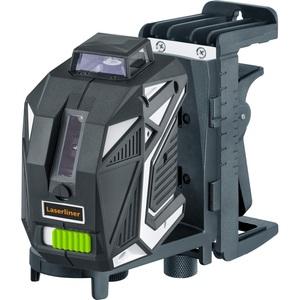 X1 Laser Set