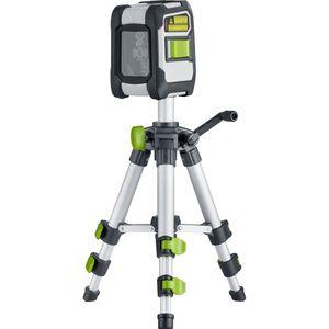 Compactcross Laser Pro