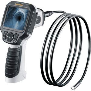Videoscope Plus Set