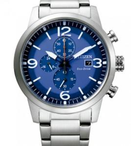 Reloj Citizen OF Cronógrafo CA0741-89L