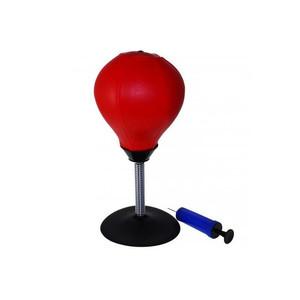 Punching Ball De Mesa