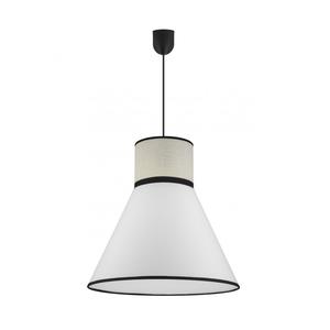 Lámpara colgante AJP60187