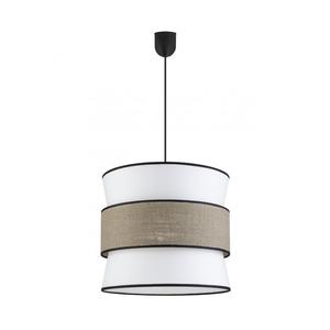 Lámpara colgante AJP60190