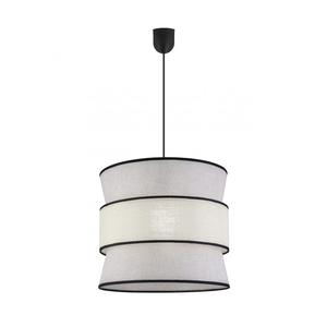 Lámpara colgante AJP60191