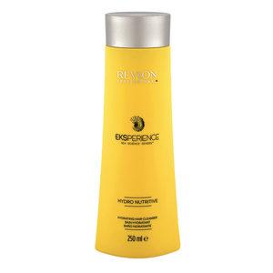 Champú Eksperience Hydro Nutritive Hydrating Hair Cleanser Shampoo - REVLON