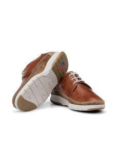 Zapato caballero Fluchos