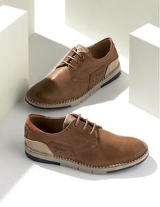 Zapato caballero Fluchos modelo F1164