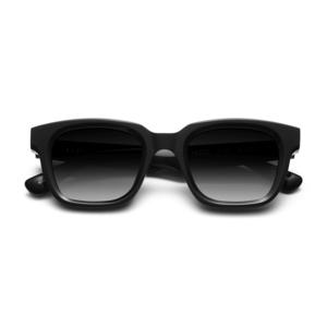 Gafa Chimi 107 Black