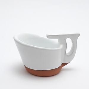 Kaiku artesanía cerámica