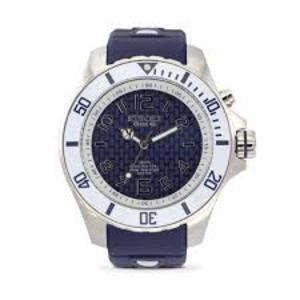 Kyboe Reloj