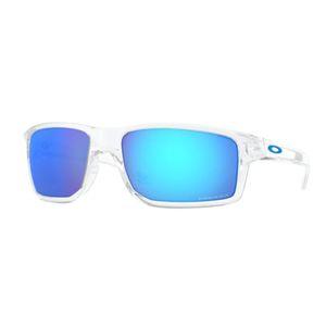 Gafas de sol Oakley 9449 0460 617