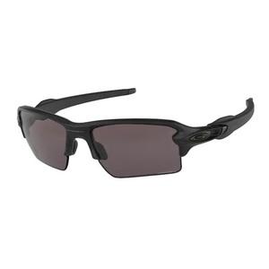 Gafas de sol OAKLEY FLAK 2.0 OO9188
