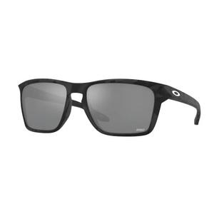 Gafas de sol OKLEY SYLAS OO9448