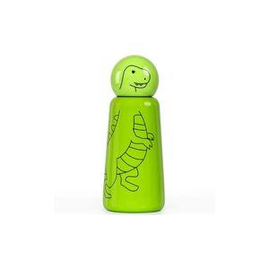 Botella térmica dinosaurio - Alzubi Design
