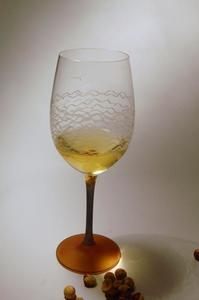 Copas de Vino - Marea