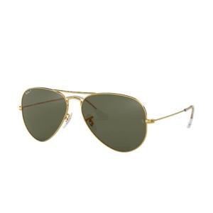 Gafas de sol RAY-BAN AVIATOR 3025 001/58 5814