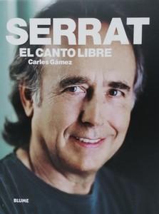 SERRAT