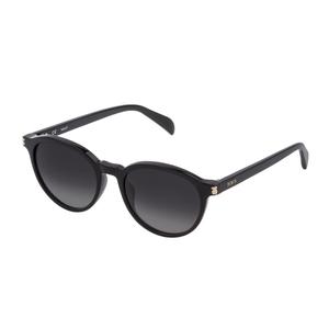 Gafas de sol TOUS STOA83