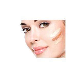 Tratamiento facial Bbglow