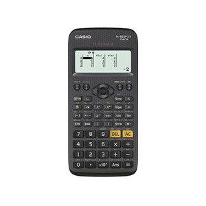 Calculadora Casio fx-82spx2